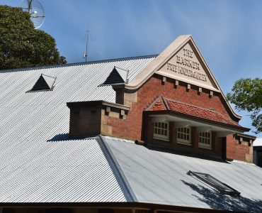 North Adelaide Kindergarten