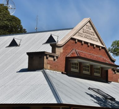 North Adelaide Kindergarten
