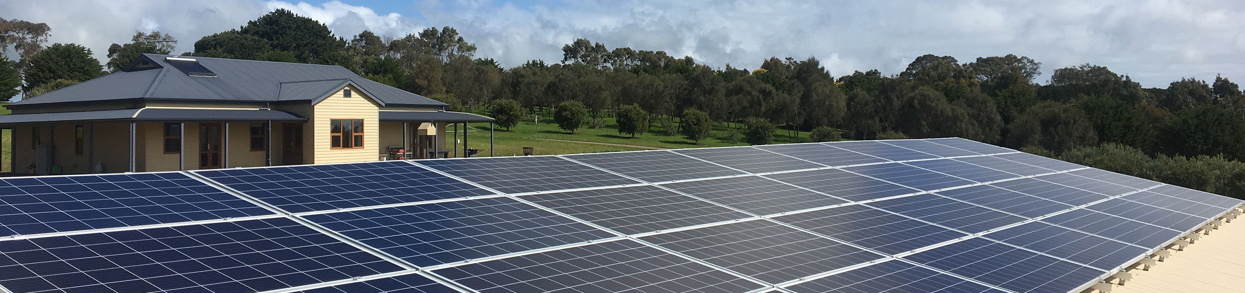 Adelaide Roofing & Solar - Character Roofing & First Choice Solar